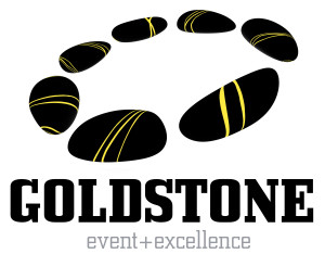 GOLDSTONE_LOGO_stick